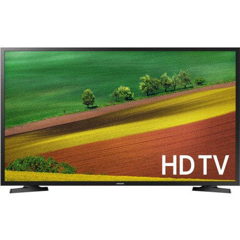 LED TV SAMSUNG UE32N4002A HD READY Cod: UE32N4002AKXXH